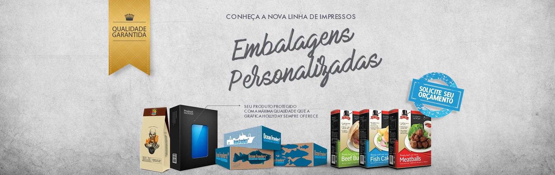 banner_embalagem_personalizada