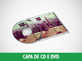 capa-cd-e-dvd