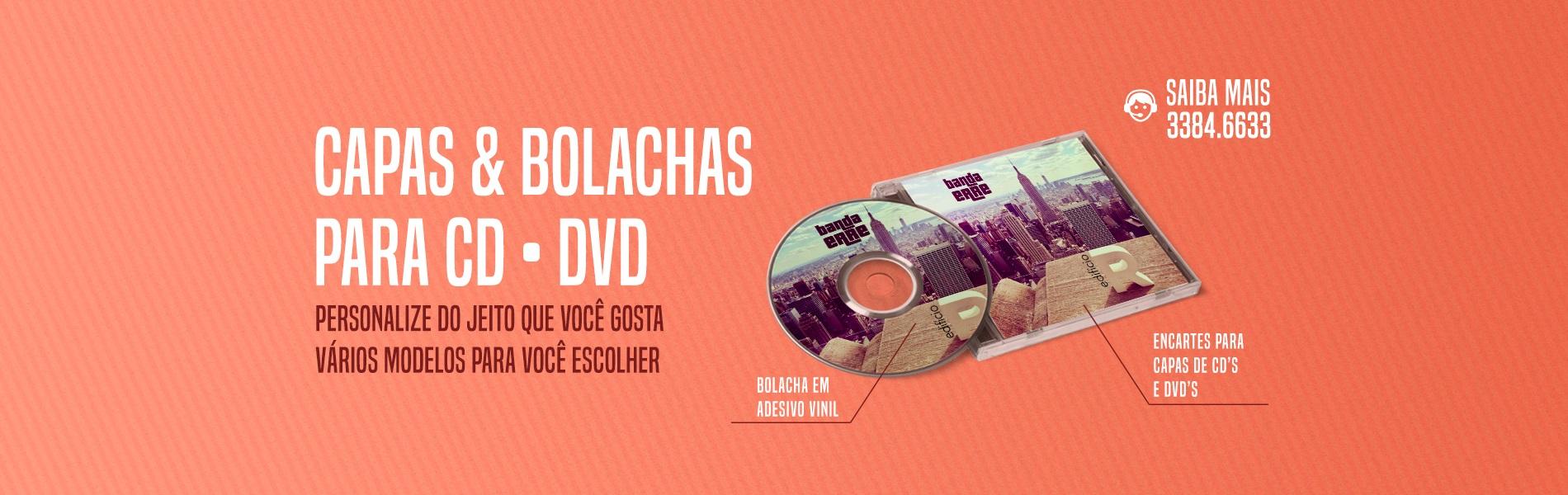 capas-de-cd-e-dvd